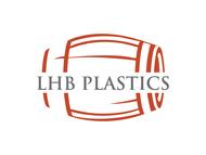 LHB Plastics Logo - Entry #173