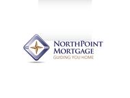 Mortgage Company Logo - Entry #6