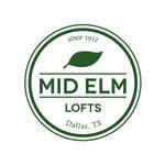 Mid Elm  Logo - Entry #82