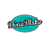 Dixie Blake Logo - Entry #34