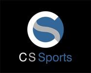 CS Sports Logo - Entry #330