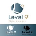 Company logo - Entry #9