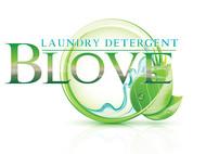 Blove Soap Logo - Entry #66