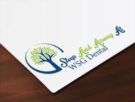 Sleep and Airway at WSG Dental Logo - Entry #590