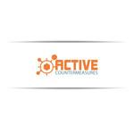 Active Countermeasures Logo - Entry #372