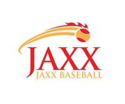 JAXX Logo - Entry #147