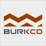 BurkCo, LLC Logo - Entry #60