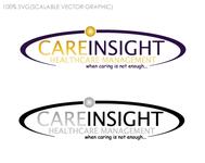 CareInsight Logo - Entry #39