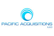 Pacific Acquisitions LLC  Logo - Entry #51