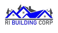 RI Building Corp Logo - Entry #135