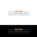 Active Countermeasures Logo - Entry #70