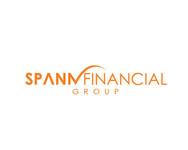Spann Financial Group Logo - Entry #442