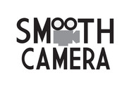 Smooth Camera Logo - Entry #72