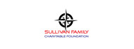 Sullivan Family Charitable Foundation Logo - Entry #12