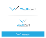 WealthPoint Investment Management Logo - Entry #56