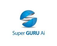 Super Guru AI (superguru.ai) Logo - Entry #102