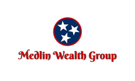 Medlin Wealth Group Logo - Entry #158