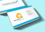 TerraCraft Homes, LLC Logo - Entry #20
