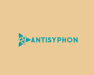 Antisyphon Logo - Entry #224