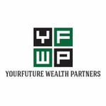 YourFuture Wealth Partners Logo - Entry #624