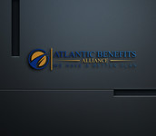 Atlantic Benefits Alliance Logo - Entry #186