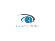 LIV Logo - Entry #96