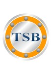 TSB Logo - Entry #47