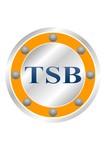 TSB Logo - Entry #47