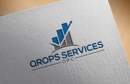 QROPS Services OPC Logo - Entry #12