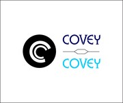 Covey & Covey A Financial Advisory Firm Logo - Entry #47