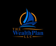 The WealthPlan LLC Logo - Entry #57