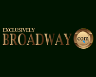 ExclusivelyBroadway.com   Logo - Entry #83