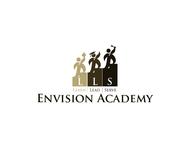 Envision Academy Logo - Entry #56
