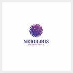 Nebulous Woodworking Logo - Entry #143