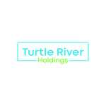 Turtle River Holdings Logo - Entry #17