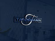 Tangemanwealthmanagement.com Logo - Entry #514