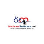 MedicareResource.net Logo - Entry #161