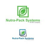 Nutra-Pack Systems Logo - Entry #476