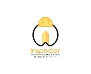 Inspector West Logo - Entry #96