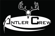Antler Crew Logo - Entry #125