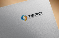 Tero Technologies, Inc. Logo - Entry #220