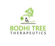 Bodhi Tree Therapeutics  Logo - Entry #67
