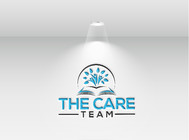 The CARE Team Logo - Entry #91
