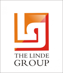 The Linde Group Logo - Entry #120