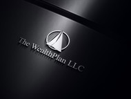 The WealthPlan LLC Logo - Entry #352