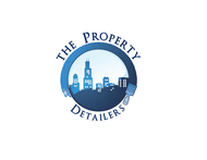 The Property Detailers Logo Design - Entry #123