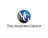 The Madoro Group Logo - Entry #149