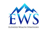 Elevated Wealth Strategies Logo - Entry #85