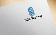SQL Testing Logo - Entry #521
