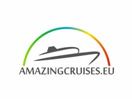 amazingcruises.eu Logo - Entry #41